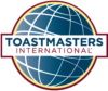 District 30 Toastmasters