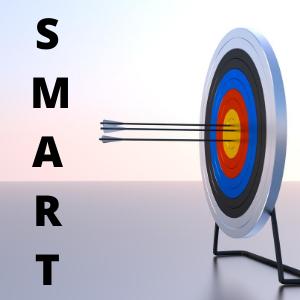 SMART Goals/Objectives